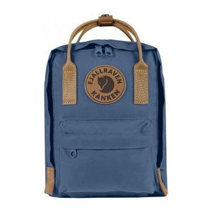 Fjälllräven Kanken No. 2 Mini - blue ridge