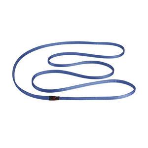 Mammut Magic Sling 12.0 120 cm - blue