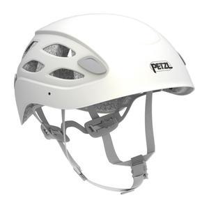 Petzl Borea Helmet Women- white