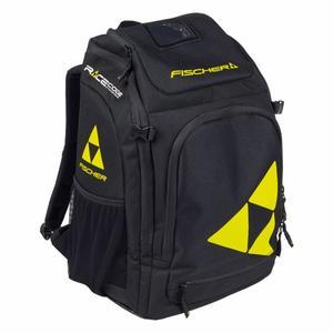 Boot/Helmet Backpack Alpine Race 36