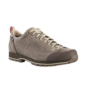 Cinquantaquattro Low FG GTX - grey