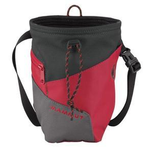 Rider Chalk Bag - inferno