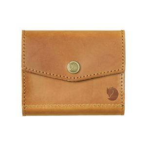 Ammo Case leather cognac