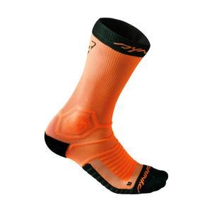 Ultra Cushion Sock - fluo orange