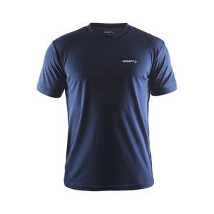 Prime T-Shirt - navy