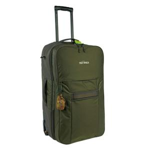 Travel Trolley L - olive