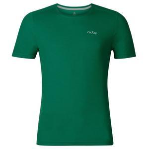 George Shirt verdant green