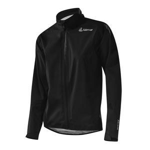 Prime GTX Active Bike Jacket Women - black