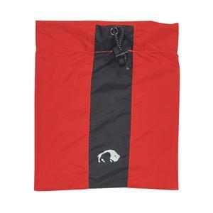 Flachbeutel 16x19 cm - red