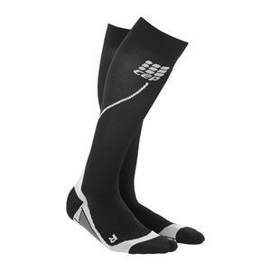 Progressive+ Run Socks 2.0 Laufsocken