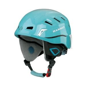 Alpine Rider carribean