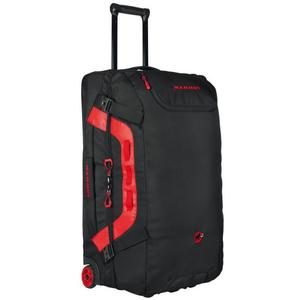 Cargo Trolley 90 - black