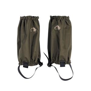 Gaiter 420 HD short - olive