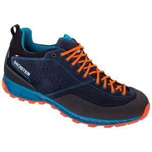 Super Ferrata LC GTX - poseidon/orange