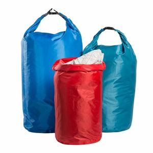 Dry Bag Set - assorted