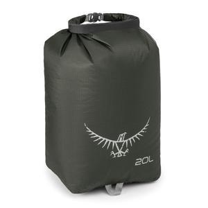 Ultralight Drysack 20 - shadow grey