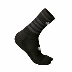 Winter Socks Unisex - black