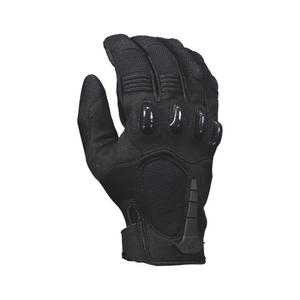 DH Pro Gloves - black