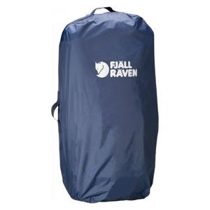 Flight Bag 70-85 L - navy