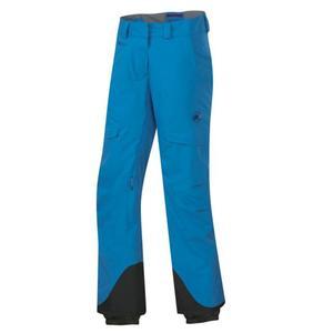 Robella HS Pants Women atlantic