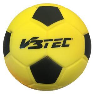 V3Tec FB 8 Football - yellow/black