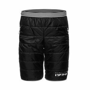 Dry.Lite Shorts - black