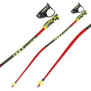 Worldcup Lite GS - red