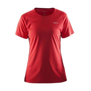 Prime Shirt Women - red