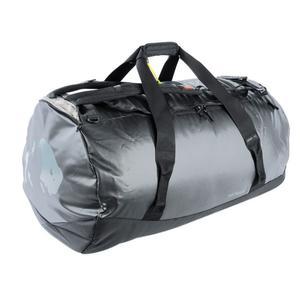 Barrel XXL - black