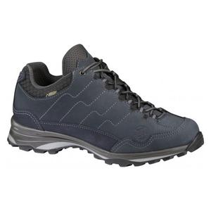 Robin Light Lady GTX - navy