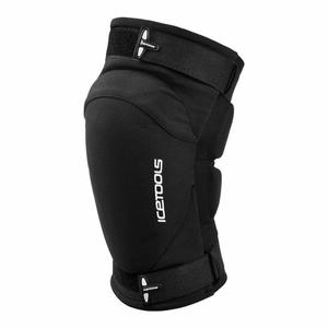 Knee Guard - black