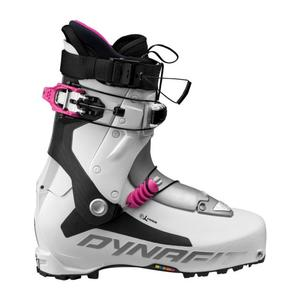 TLT 7 Expedition CR Women - white/fuxia