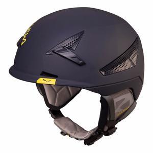 Vert Helmet - night/black