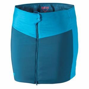 Speed Insulation Women Skirt - poseidon