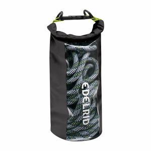 Dry Bag S 5L - slate