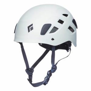 Half Dome Helmet - rain