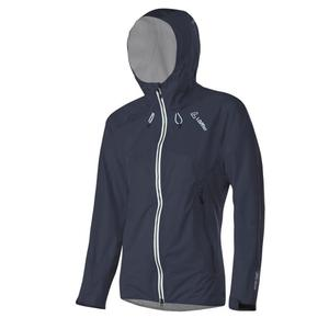 Zero GTX Jacket Active Women - graphite