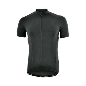 Autore Jersey - charcoal-cloud