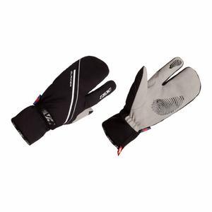 Glacier Glove - black