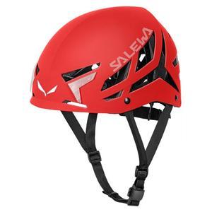 Vayu 2.0 Helmet - red