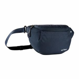 Hip Belt Pouch - navy