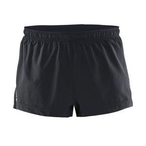 "Essential 2"" Shorts - black"