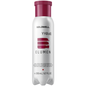 Goldwell Elumen Pure - RR@All rot