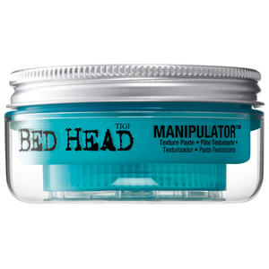 Tigi Bed Head Manipulator - 57 g