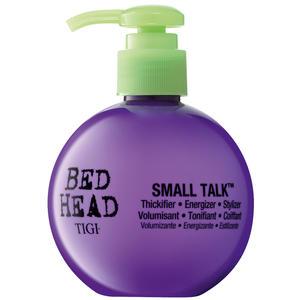 Tigi Bed Head Small Talk Creme - 240 ml