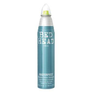 Tigi Bed Head Masterpiece Hairspray - 340 ml