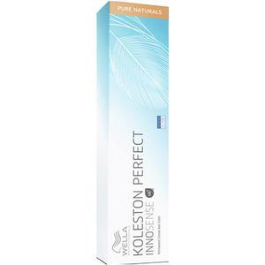Wella Koleston Perfect Innosense 60ml - 10/95 hell-lichtblond cendré-mahagoni