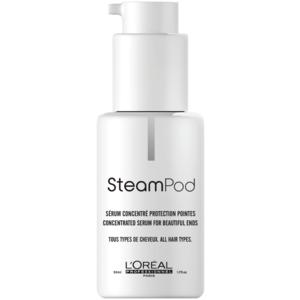 L'Oréal Steampod Serum