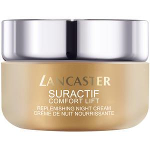 Lancaster Suractif Comfort Lift Night Cream