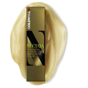 Goldwell Nectaya - 6/N dunkelblond